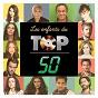 Compilation Les enfants du top 50 avec Lara Fabian / Joyce Jonathan / Yannick Noah / Zaz / Mickaël Miro...