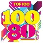 Compilation Top 100 80s avec The Specials / A-Ha / Kajagoogoo / Dexy'S Midnight Runners / Chaka Khan...