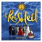Compilation Le roi soleil avec Merwan Rim / Dove Attia / Rodrigue Janois / Rémy Lacroix / William Rousseau...