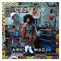 Album C'est la vie de Inna Modja