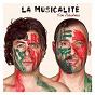 Album Sin Palabras de La Musicalité