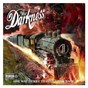 Album One way ticket to hell...and back de The Darkness