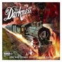 Album One Way Ticket to Hell... and Back de The Darkness