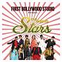Compilation The Rising Stars avec Monsoon / Surajvahn / Avtar / Naaraayini / Miss Chaman...