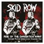 Album Chapter Two - Rise of the Damnation Army de Skid Row