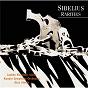 Compilation Jean Sibelius : Rarities avec Jean Sibelius / Jaakko Kuusisto