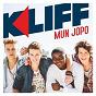 Album Mun jopo de Kliff
