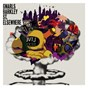 Album St. Elsewhere de Gnarls Barkley