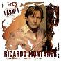 Album Las #1 de ricardo montaner de Ricardo Montaner