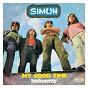 Album My good time de Simún