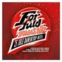 Compilation For fuld musik - 25 danske jule dansktop hits avec Peter Belli / Tommy Seebach / Annette Heick / Erik Paaske / Kirsten Og Soren...