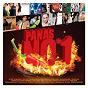 Compilation Panas no1s avec Jay Park / Altimet / Awi Rafael / W A R I S / Malique...