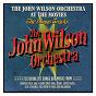 Album The john wilson orchestra at the movies - the bonus tracks de George Forrest / The John Wilson Orchestra / Robert Wright