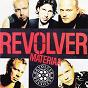 Album Materiaa de Revolver