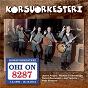 Album Ohi on de Korsuorkesteri