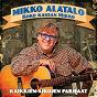 Album Koko kansan mikko - kaikkien aikojen parhaat de Mikko Alatalo