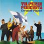 Album Kersantti pippuri de Vilperin Perikunta