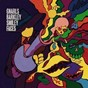 Album Smiley faces (instrumental) de Gnarls Barkley