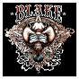 Album The hell's ladder de Blake