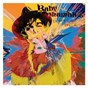 Album Nothing comes to nothing de Babyshambles