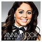 Album Himmel för två de Anna Book