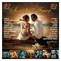 Compilation Sonidos del amor avec Los Baby S / Los Apson / Los Solitarios / Los Freddy S / Los Reno...