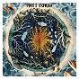 Album Telluric de Matt Corby