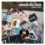 Album Casa mia de Simona Molinari