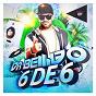 Album 6 de 6 de Dr Bellido