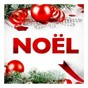 Compilation Noël avec Ashley Tisdale / Chris Rea / The Pretenders / Jason Mraz / East 17...
