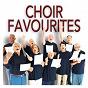 Compilation Choir favourites avec Orchestra of the National Academy of Saint Cecilia / Félix Mendelssohn / Giovanni-Pierluigi da Palestrina / Michael Praetorius / Chanticleer...