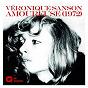 Album Les 40 ans d' amoureuse de Véronique Sanson