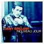 Album Nouveau jour de Dany Brillant