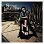Album Watching the world de Steve Lukather