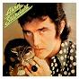 Album Alvin Stardust de Alvin Stardust