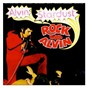 Album Rock With Alvin de Alvin Stardust