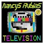 Album Television de Nancys Rubias