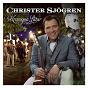 Album Kramgoa låtar 2011 de Christer Sjögren