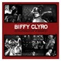 Album Revolutions/live at wembley de Biffy Clyro