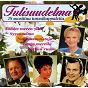 Compilation Tulisuudelma 2 avec Teuvo Oinas / Pauli Räsänen / Reijo Taipale / Mikko Järvinen / Erkki Junkkarinen...