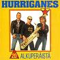 Album 20 alkuperäistä de Hurriganes