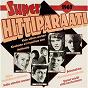 Compilation Superhittiparaati 1969 avec Robin / Pasi Kaunisto / Katri Helena / Tapani Kansa / Hazamir Kuoro...