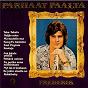Album Parhaat päältä de Frederik