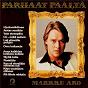 Album Parhaat päältä de Markku Aro