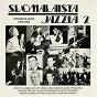 Compilation Suomalaista jazzia 2 1939 - 1963 avec Heikki Laurila / Bruno Laakko Ja Lepakot / Olavi Virta / Rytmi Swing Ensemble / Kauko Viitamäen Kvintetti...