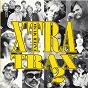 Compilation Xtra trax 2 avec Jukka Alihanka / Akimof Liisa / Susi Artturi / Ile Kallio / Jose Feliciano & B Cropper...