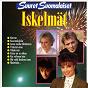 Compilation Suuret suomalaiset iskelmät avec Timo Koivusalo / Nieminen O & M Makinen / Laura Voutilainen / Joel Hallikainen / Jukka Kuoppamäki...