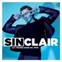 Album Ca tourne dans ma tête de Sinclair