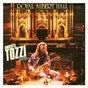 Album Royal Albert Hall (live) de Umberto Tozzi