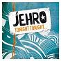 Album Tonight tonight de Jehro